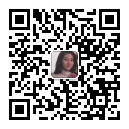 杭州学习中心