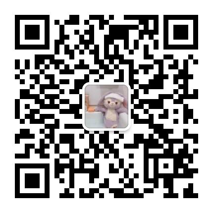 金华学习中心