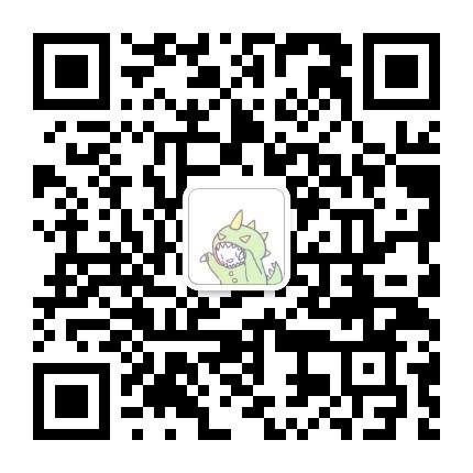 衢州学习中心