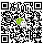 台州学习中心